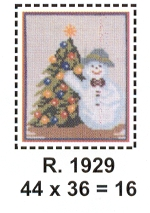 Tela R. 1929