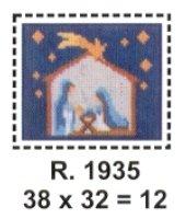 Tela R. 1935