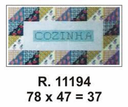 Tela R. 11194