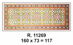 Tela R. 11269