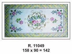 Tela R. 11049