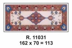 Tela R. 11031