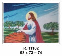 Tela R. 11162
