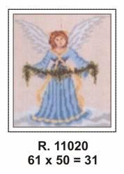 Tela R. 11020