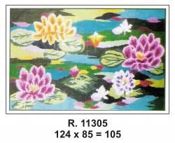 Tela R. 11305