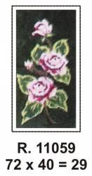 Tela R. 11059