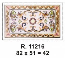 Tela R. 11216