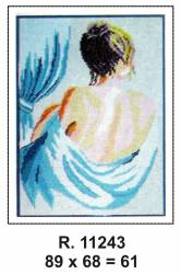 Tela R. 11243