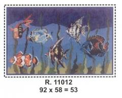 Tela R. 11012