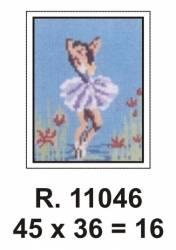 Tela R. 11046