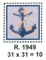 Tela R. 1949