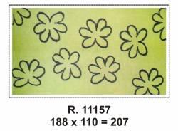 Tela R. 11157