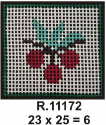 Tela R. 11172