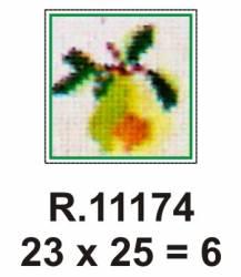 Tela R. 11174