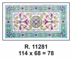 Tela R. 11281