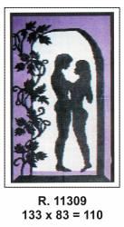 Tela R. 11309