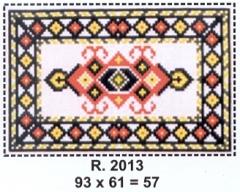 Tela R. 2013