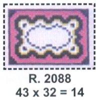 Tela R. 2088