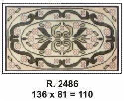 Tela R. 2486