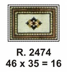 Tela R. 2474