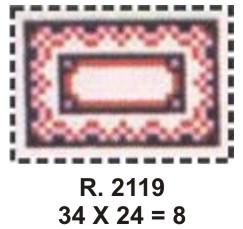 Tela R. 2119