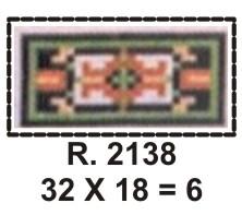 Tela R. 2138