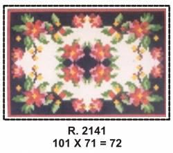 Tela R. 2141
