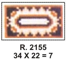 Tela R. 2155
