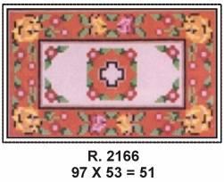 Tela R. 2166