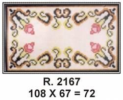Tela R. 2167
