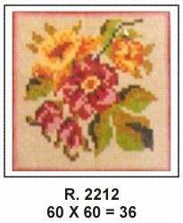 Tela R. 2212