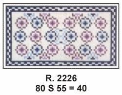 Tela R. 2226