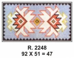 Tela R. 2248