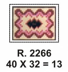 Tela R. 2266