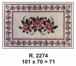 Tela R. 2274