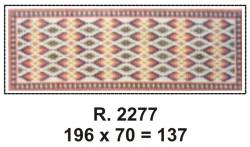 Tela R. 2277