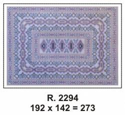 Tela R. 2294