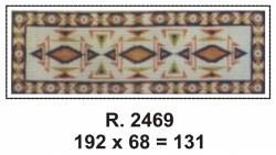 Tela R. 2469