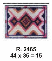 Tela R. 2465
