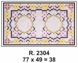 Tela R. 2304