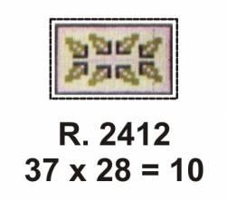 Tela R. 2412
