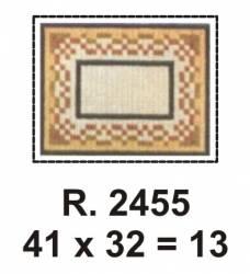 Tela R. 2455