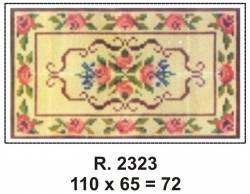Tela R. 2323
