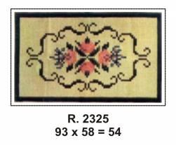 Tela R. 2325