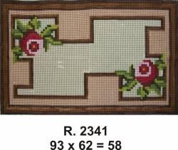 Tela R. 2341