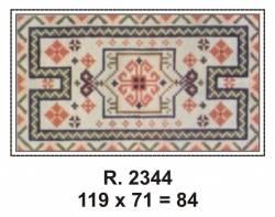 Tela R. 2344