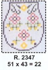 Tela R. 2347