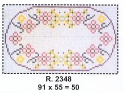 Tela R. 2348