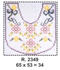 Tela R. 2349