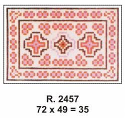 Tela R. 2457